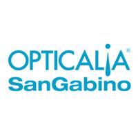opticalia-san-gabino