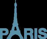 Automatismos París